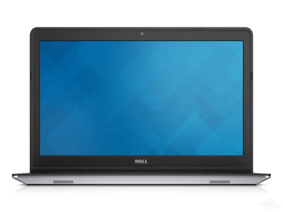 1TB超大硬盘戴尔Ins15MD-4748S跌破6200元