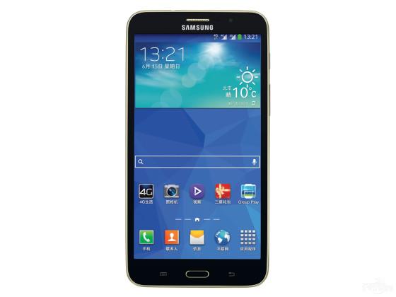 三星T2519手机平板特惠价1618元