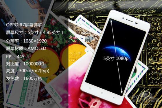 从入门到旗舰各价位值得购买手机推荐(3)