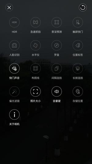 从入门到旗舰各价位值得购买手机推荐(2)