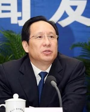 科技时代_科学中国人2008年度候选人:张曙光