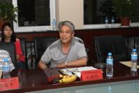 中国科普研究所理论研究室