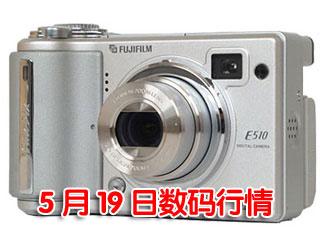 科技时代_19日数码行情:全手动广角相机仅1450元
