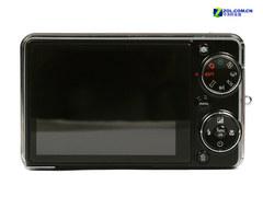 低价广角相机GE通用E850降百元送配件