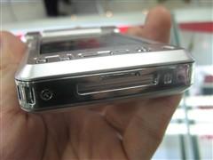 酷似拍照手机2GB纽曼L1200报价999元