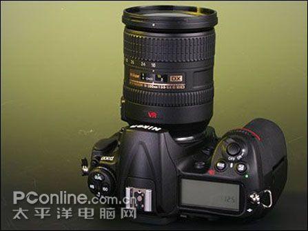 高端尼康d300单反相机春节超值热卖
