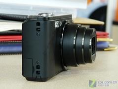 千万像素广角长焦兼备理光防抖R8售2780