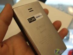 魅族M6再入三甲一周热卖MP3播放器排行