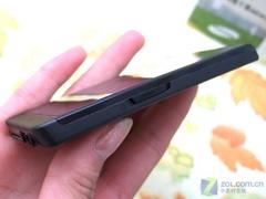三星YP-T10小调价2GB最新报价799元