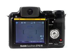 1600元以下五一出游超廉价数码相机推荐