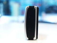 广角防抖卡片机佳能IXUS860IS套装促销