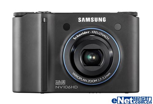 信不信由你十台数码相机就能拍摄MV