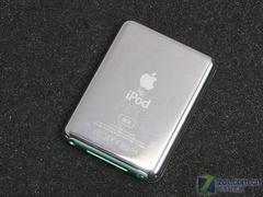 价格出现松动4GB容量nano报价1350元
