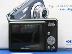 超低价的诱惑千元以下数码相机精挑细选