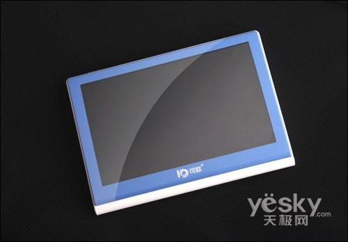 最可选的夏日精品 499元超值高清MP4推荐