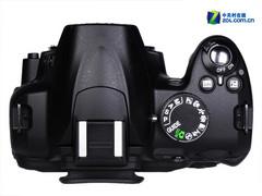 套机不足四千元各家最低价单反相机曝光