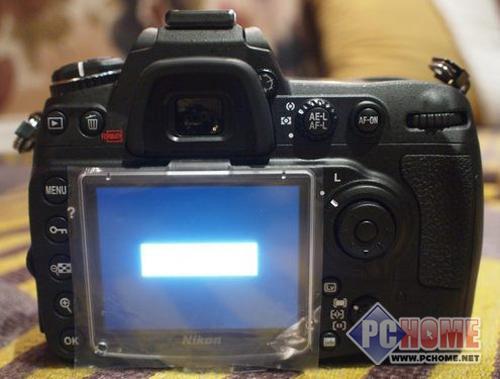 直降2100 尼康D300S现在只要9800元图片