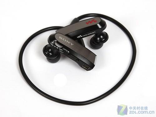 重量级主流产品国内外精品MP3/MP4汇总(4)