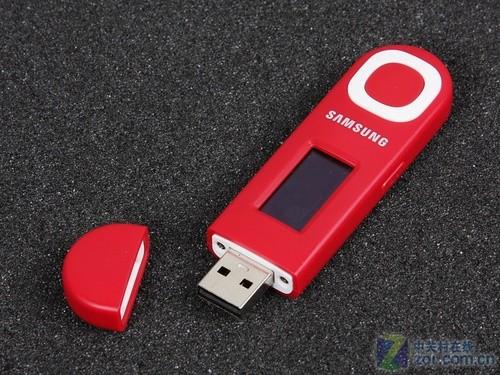 重量级主流产品国内外精品MP3/MP4汇总(5)
