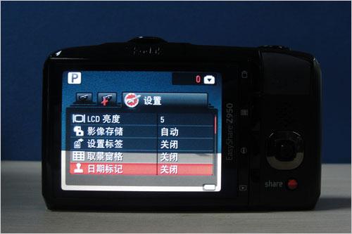 三星wb550相机_三星相机代表机型:三星wb550
