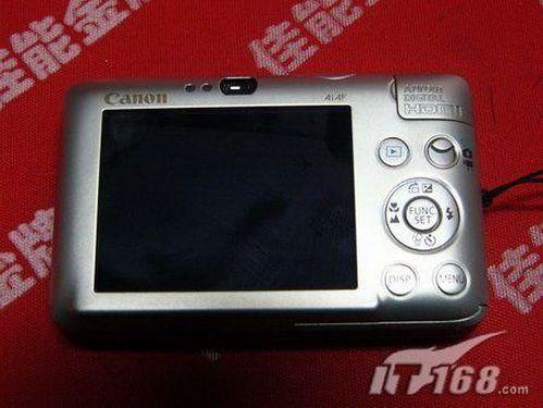 热销价位热销机1500-2000元级相机选购