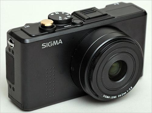淘宝免费模板 > 相机的拍照按钮_美颜拍照相机  用简单的方法提升相机