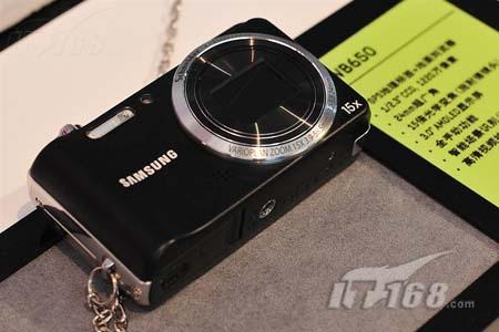 E-P1/GF1双双降价本周十大热门相机推荐