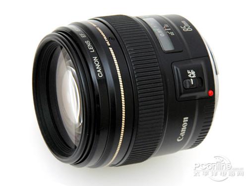 喜欢高性价比产品3000元级单反镜头推荐