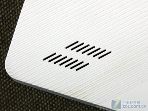 功能全面无限扩展思酷X5-C平板MID评测