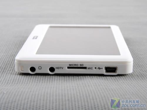 触控按键双操作超高性价比ICOOK11T评测