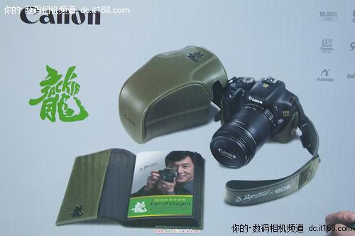 有钱人的玩具八大限量特别版相机推荐