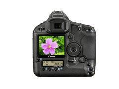 佳能顶级单反相机桂林宏泽售价54000元