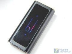 低价位最佳音质选择汉声AMP3-M评测