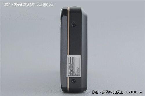 时尚卡片拍照利器三星ST1000售价1650