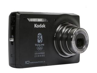 柯达M2008