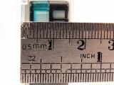 索尼DSC-T3