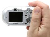 索尼DSC-P150