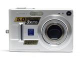 卡西欧EX-Z55