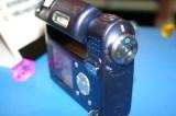 索尼DSC-F88