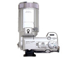 索尼DSC-F717