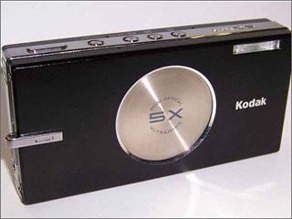 柯达V570
