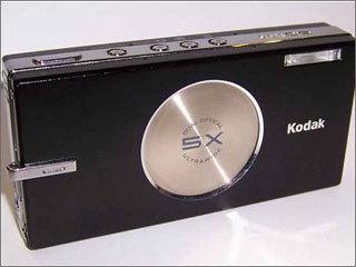 点击查看:柯达 V570 下一张清晰大图