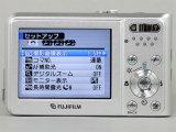 富士 FinePix F30