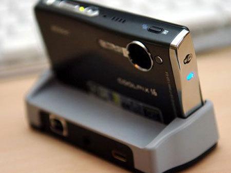 点击查看:尼康 coolpix S6 下一张清晰大图
