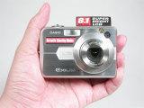 卡西欧 EX-Z850