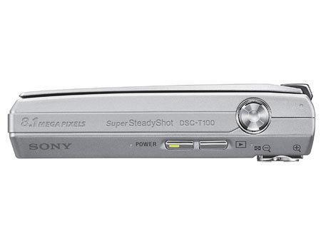 点击查看:索尼 T100 下一张清晰大图