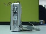 索尼 DSC-G1