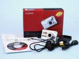 卡西欧Z1050