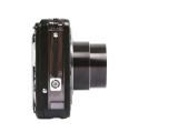 索尼 Cyber-Shot W130