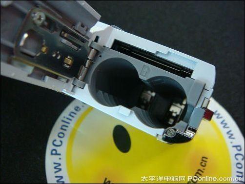 点击查看:三洋 VPC-S1070 下一张清晰大图